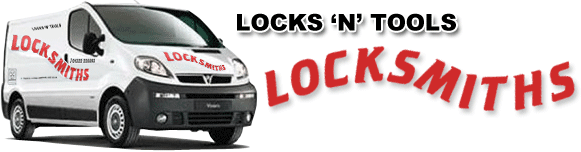 Locksmith Dartford - Locks n Tools