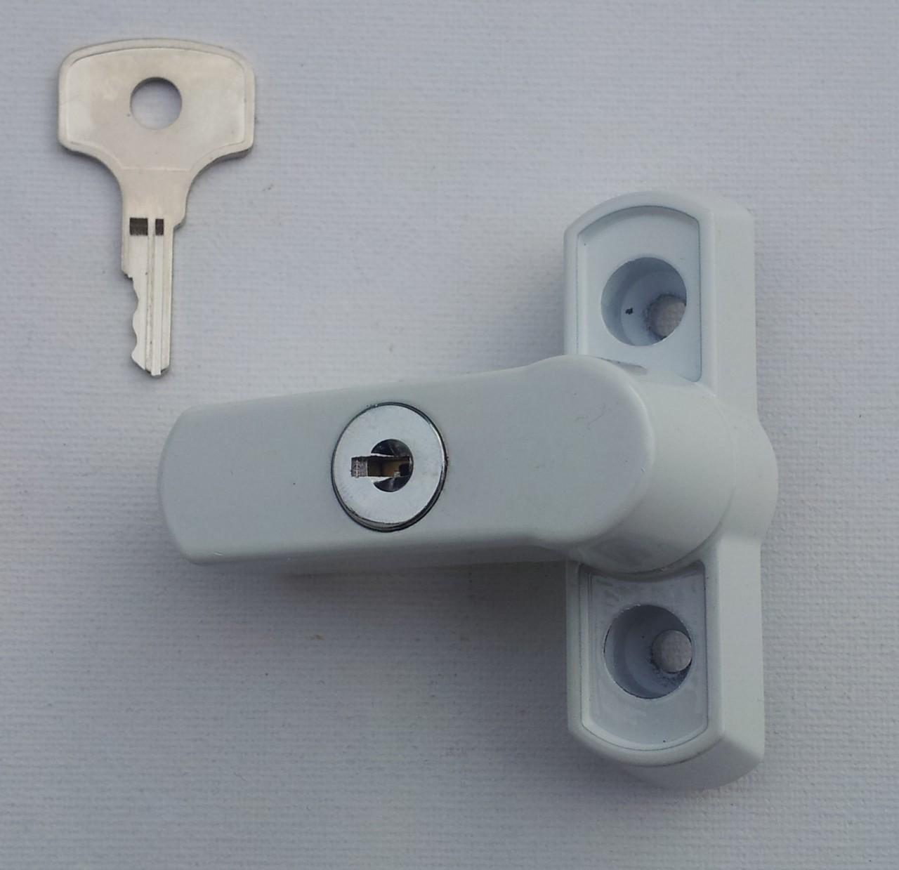 Locks And Tools Ltd Dartford Locksmiths Locks Locks