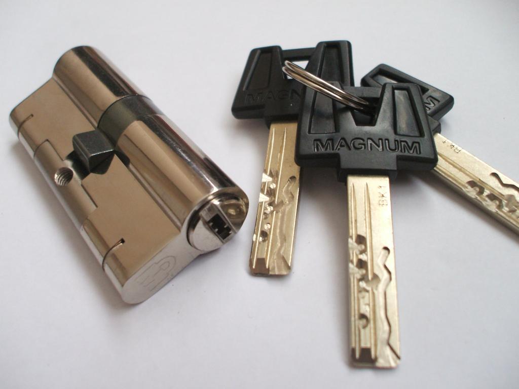Locks Locks And Tools Ltd Dartford Locksmiths